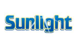 Unilever - Sunlight