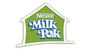 Milkpak