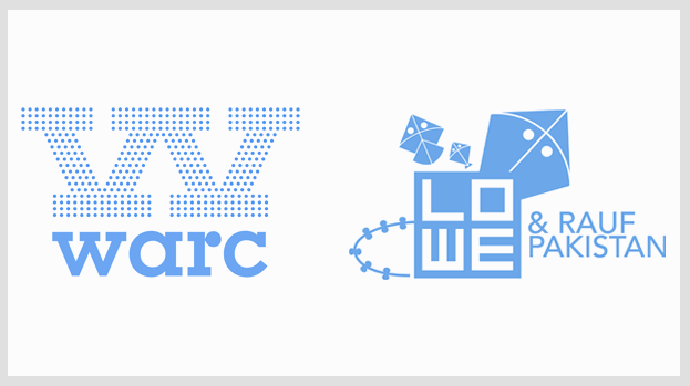 Global Digital Trends To Watch In 2015: Lowe Digital's Gurus weigh in on WARC research!