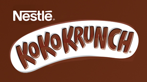 Nestle - Koko krunch