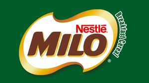 Nestle - Milo