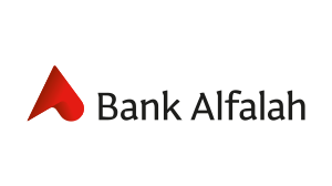 Bank Alfalah Convetional