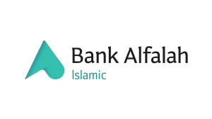 Bank Alfalah Islamic