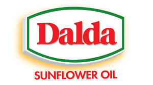 Dalda - Sunflower Oil