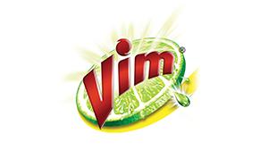 Unilever - Vim