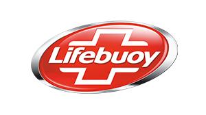 Lifebouy Soap