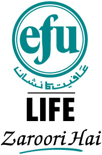 Efu - Life