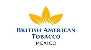 BAT MEXICO