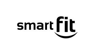 Smart Fit México