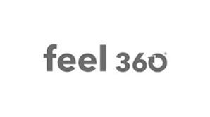 FEEL 360