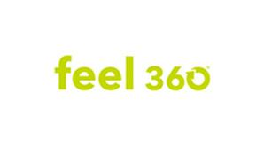 feel360