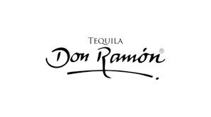 DON RAMÓN