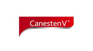 CANESTEN V