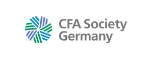 CFA Society Germany
