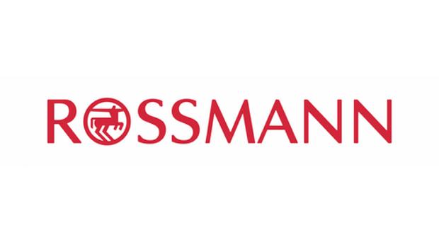 Rossmann –  ab jetzt auch bei GGH MullenLowe.