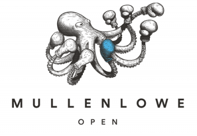 Link to MullenLowe Open site