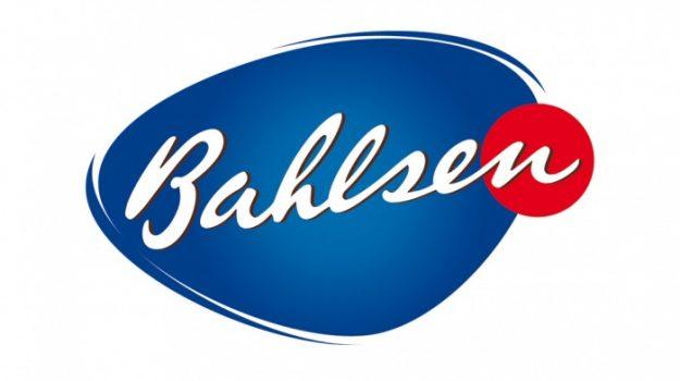 MullenLowe übernimmt internationalen Lead für die Marke Bahlsen