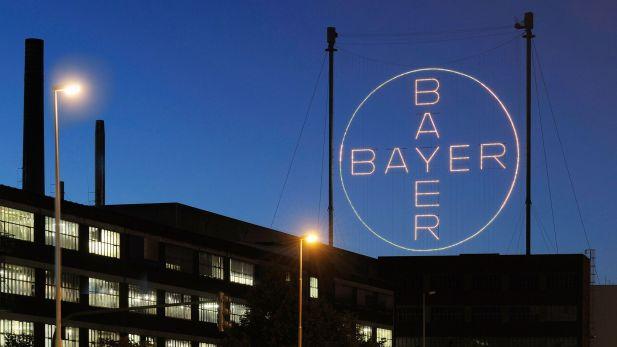 Mullen Lowe gewinnt die Consumer-Health-Marken von Bayer