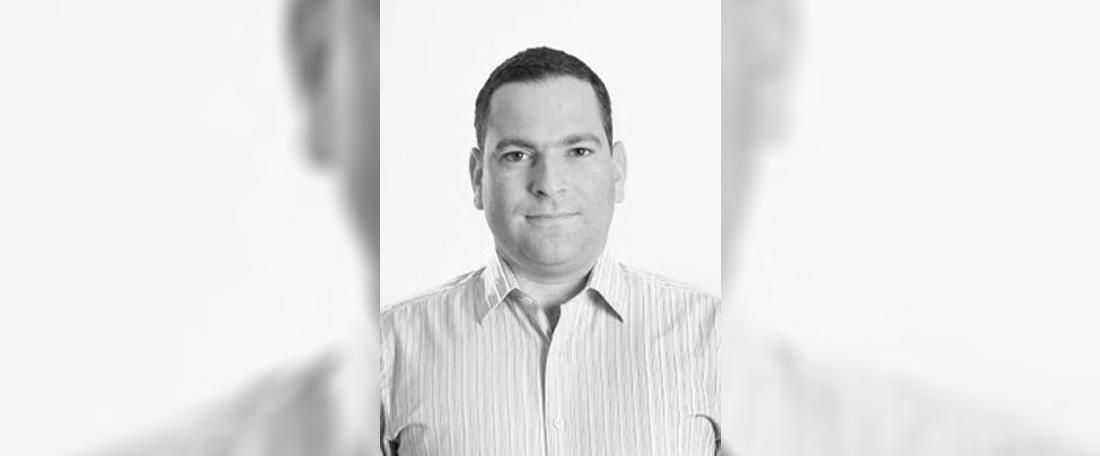 Entrevista con Juan Federico Salaverría