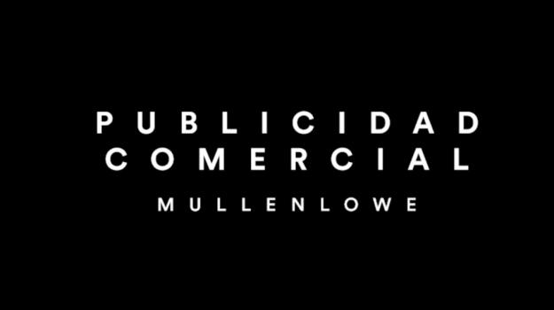 Reel Publicidad Comercial Honduras – 2018
