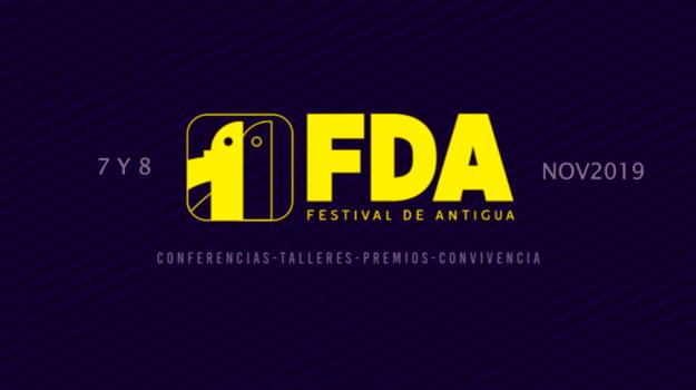 Trending Topic Events: Festival de Antigua 2019