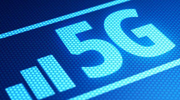 Digital BuZZ – ¿Cómo será la transformación digital que traerá la tecnología 5G?