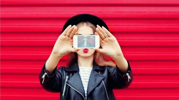 Statistics Facts: El futuro del marketing de influencers serán los influencers orgánicos