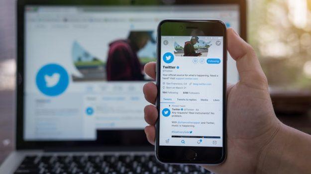 Digital BuZZ: TWITTER eliminará las cuentas inactivas