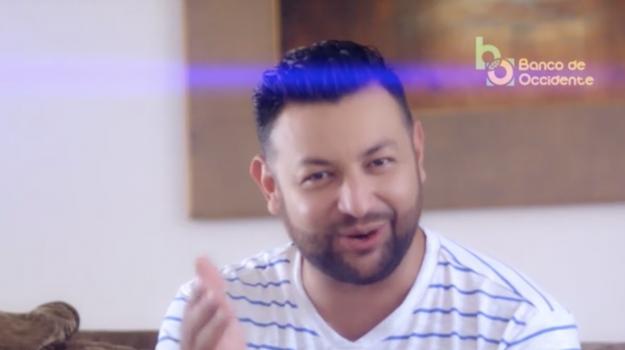 HOY MÁS QUE NUNCA – BANCO DE ACCIDENTE