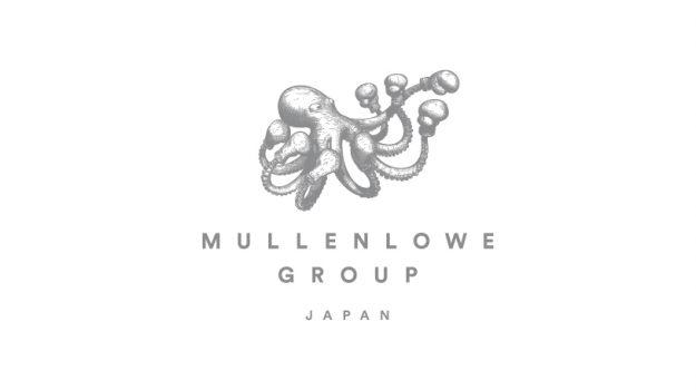 MullenLowe Group Japan