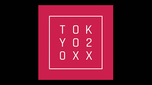 Tokyo 20XX Launches Publicly