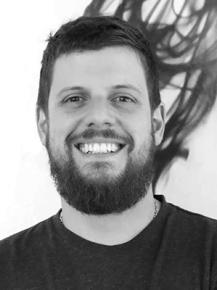 Rodrigo Costas Ferreira