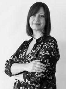 Ana Beatriz Flores
