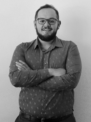 Javier Mendizabal