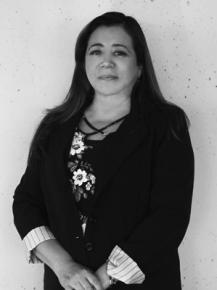 Lissette Perez