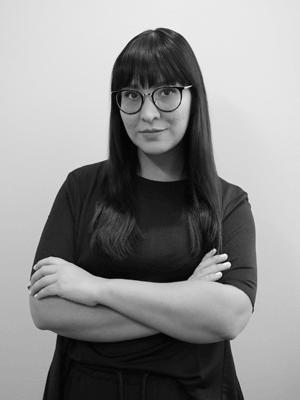 Marielos Soch