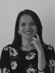 Patricia Soto
