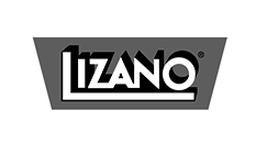 LIZANO