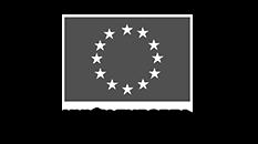 Delegación Unión Europea