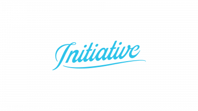 Link to Initiative site