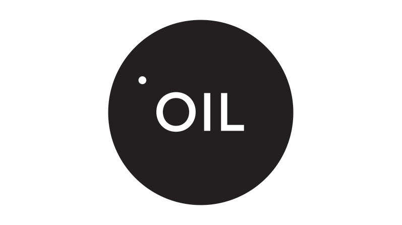 Link to Oil site