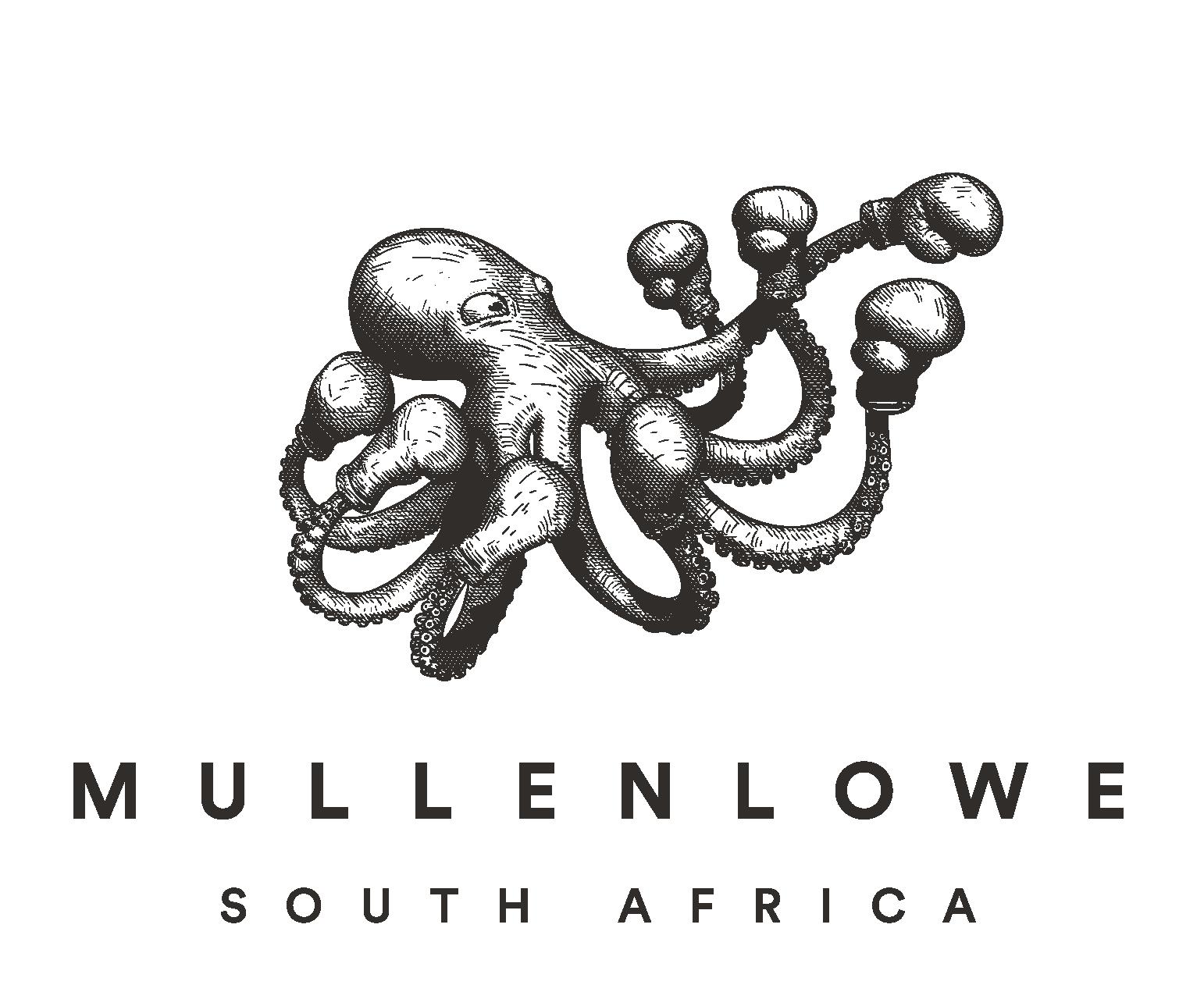 MullenLowe South Africa