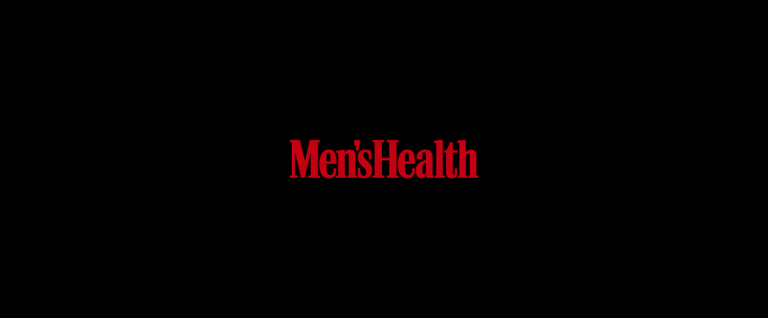 Men's Health Radio