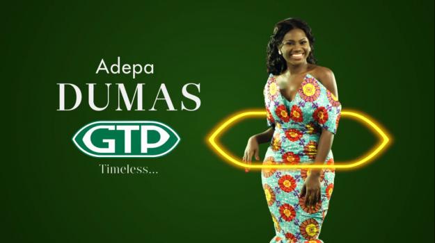 Adepa Dumas