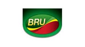 Bru logo