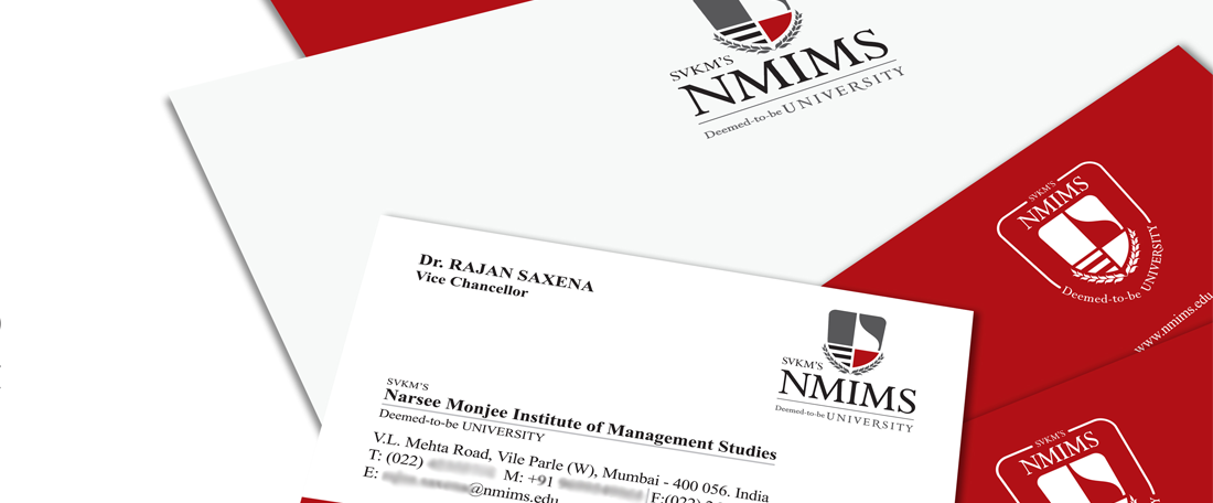 Case Study: Narsee Monji Institute of Management Studies