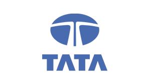 Tata Group logo