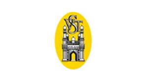 VST industries logo