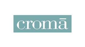 Case Study: Croma