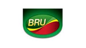 Case Study: BRU – Masterbrand